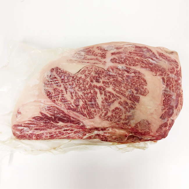 Рибай <br> Wagyu (Prime)